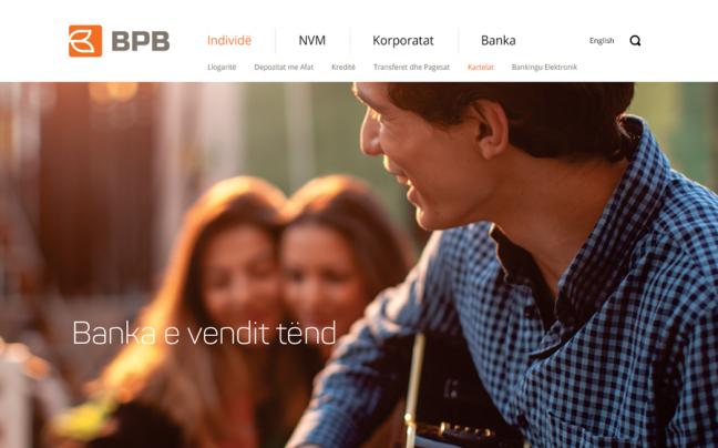 bpb-small-01