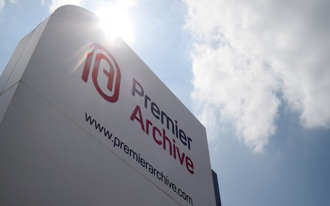 premier-archive-web-02